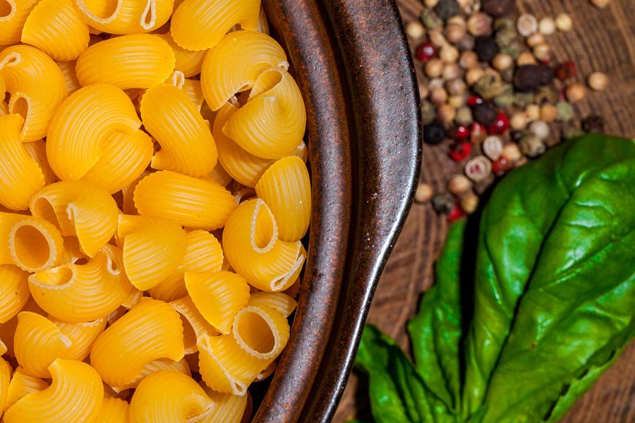La Cucina mediterranea dell'Hotel Ideal 3 Stelle Forio