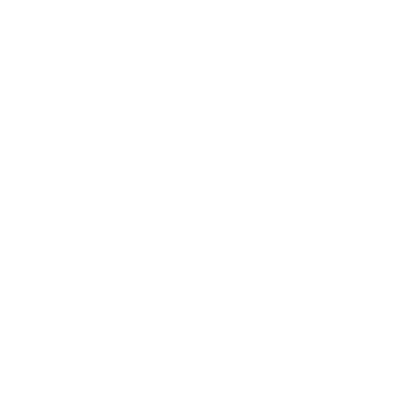 """miramonte-sas"""